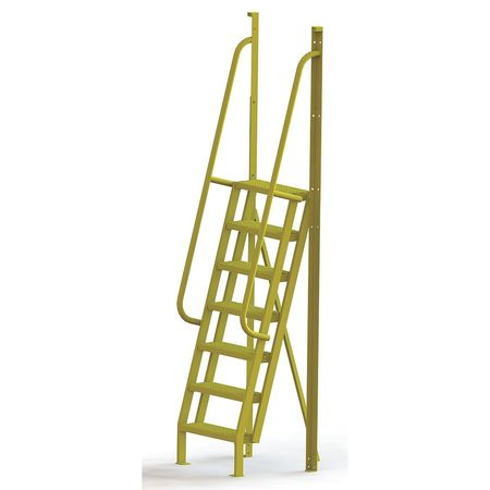 Configurable Crossover Fixed Ladder – UCL7507242