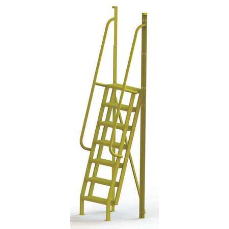Configurable Crossover Fixed Ladder – UCL7507246