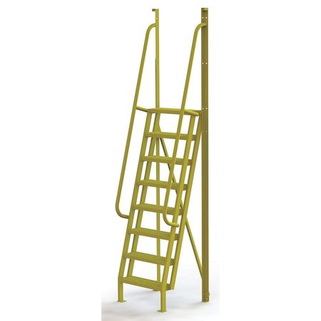Configurable Crossover Fixed Ladder – UCL7508242
