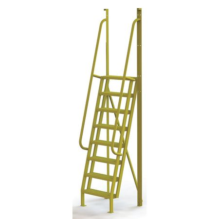 Configurable Crossover Fixed Ladder – UCL7508246