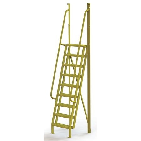 Configurable Crossover Fixed Ladder – UCL7509242