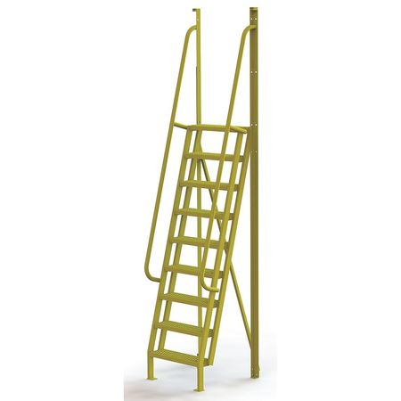 Configurable Crossover Fixed Ladder – UCL7509246