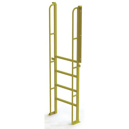 Configurable Crossover Fixed Ladder – UCL9005246