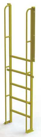 Configurable Crossover Fixed Ladder – UCL9006246