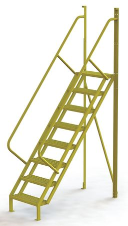 Configurable Crossover Ladder – UCL5008242