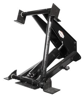 ConversionDump Hoists – VC520