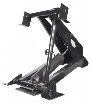 ConversionDump Hoists – VC620