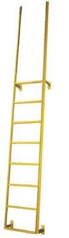 Dock Ladders 1