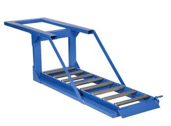 Dock-Pro