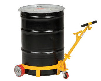 Drum Caddies   Carts
