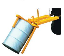 Economy Drum Positioners