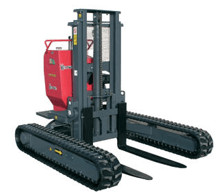 Electric Hydraulic Lift   Tilt Table