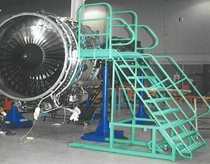 Engine Access Work Platform.png