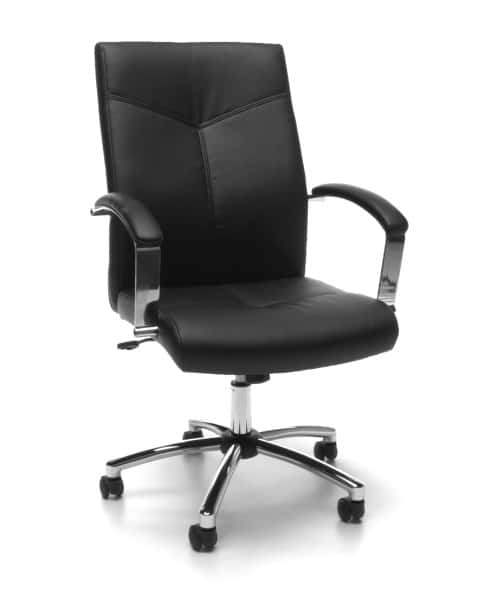Essentials Executive Conference Chair