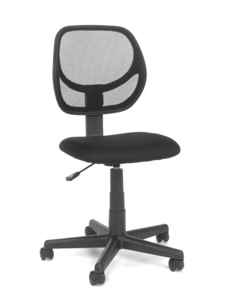 Essentials Task Chair 2