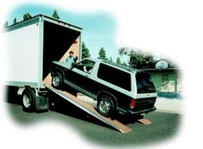 Fiberglass Autoloader