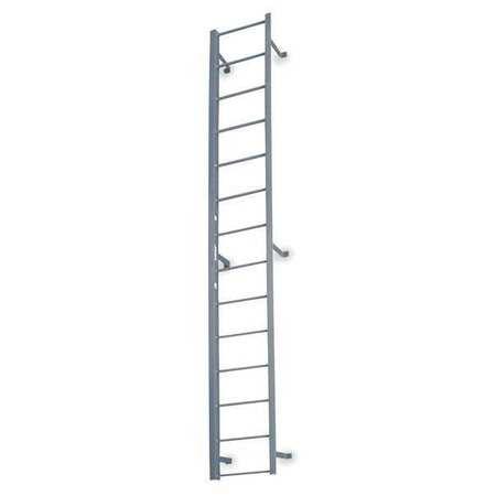Fixed Ladder – F19S C1