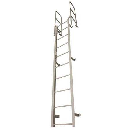 Fixed Ladder – F7S C1