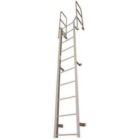 Fixed Ladder – F7W C1