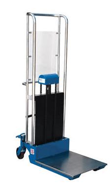 Hefti-Lift