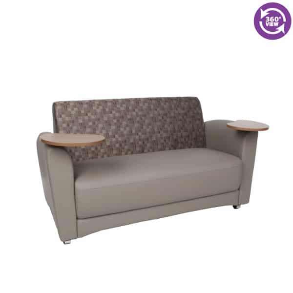 InterPlay Series Tablet Sofa
