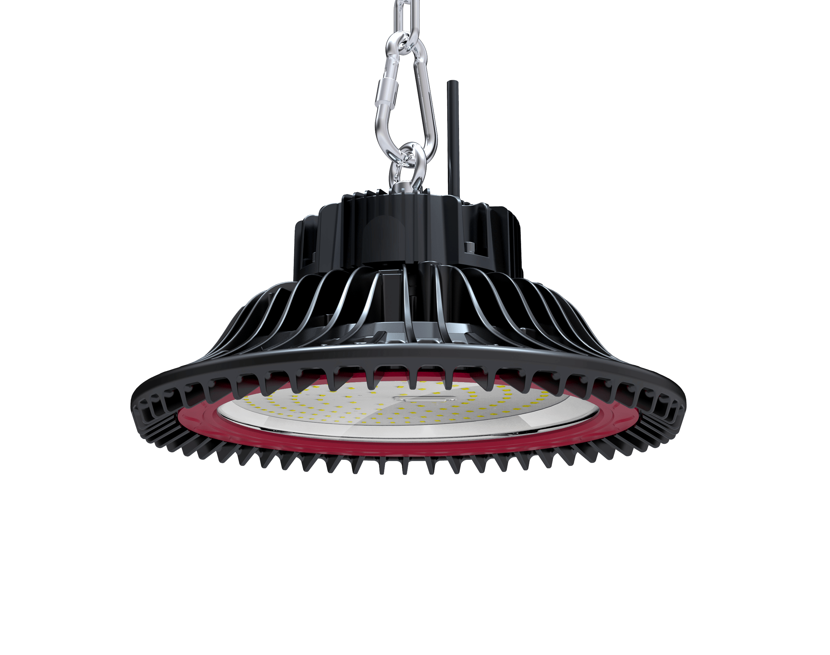 LED High Bay UFO Light 150W