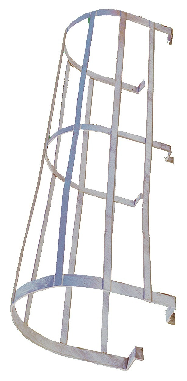 Ladder Safety Guide with Common Sense Tips