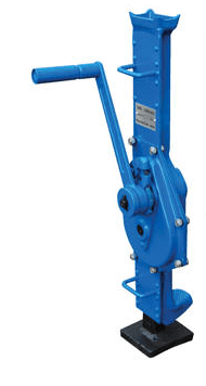 Mechanical Machinery Jacks