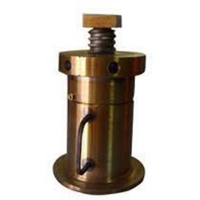 Mechanical Screw Jacks