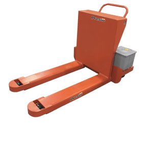 Portable Container Tilters PT-40