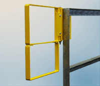 RX Series Stairway Safety Gate