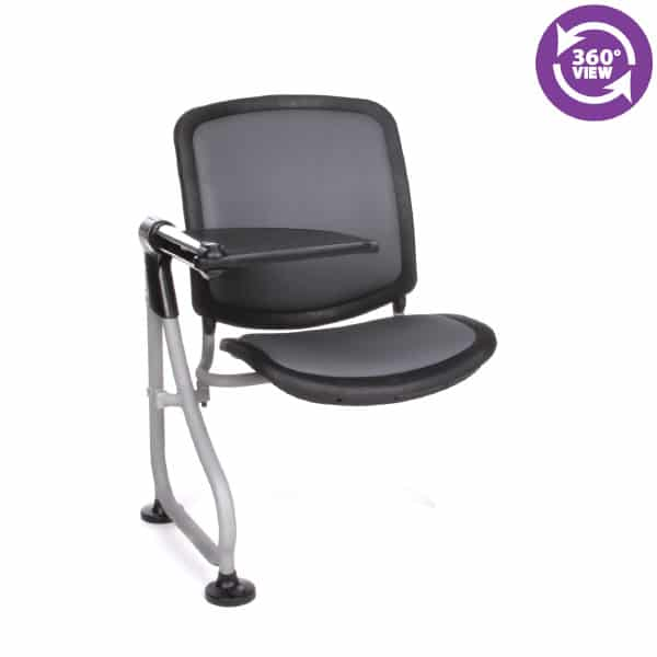 ReadyLink Add-On Chair with Tablet