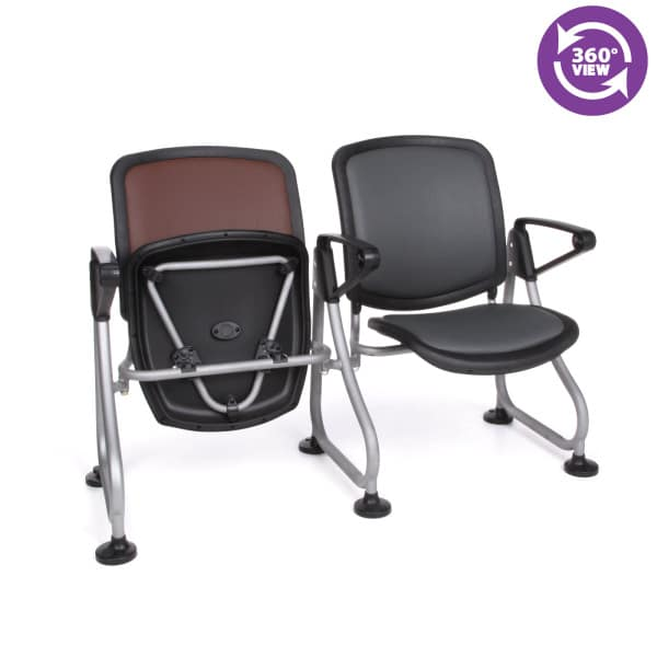 ReadyLink Add-On Chair