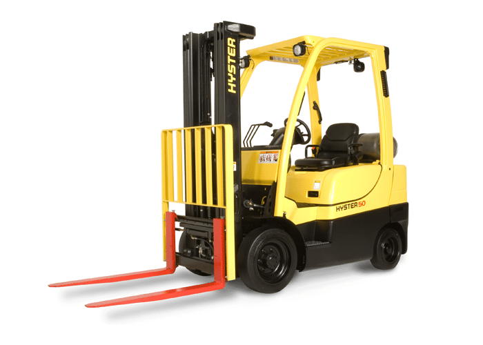 Lift Trucks - Industrial Man Lifts,Aircraft Maintenance Platforms