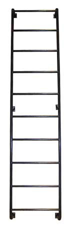 Side Step Fixed Dock Ladder – WLS6SS