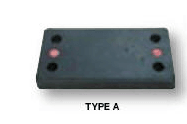 Specialty Molded Bumpers
