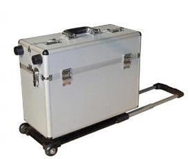 Storage Cases 1