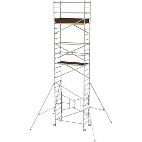 TT250 Mobile Tower