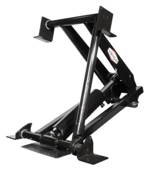 Universal Subframe Hoists – 416