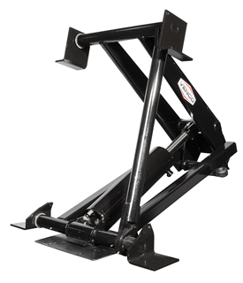Universal Subframe Hoists – 516