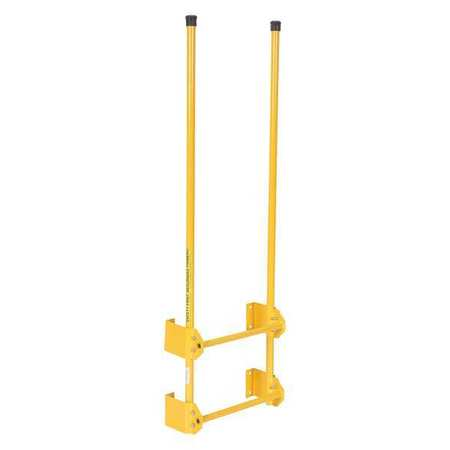 Walkthru Fixed Dock Ladder – DKL-2