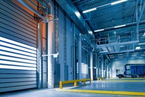 Warehouse Racking System is Necessary