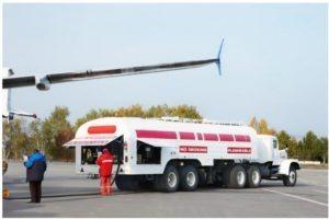 aircraft-refueling-process