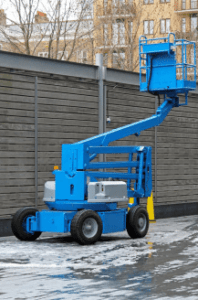 articulating-boom-lift