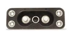 battery connectors 1