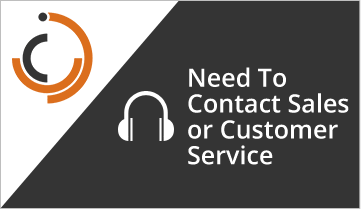 contact-sales-new