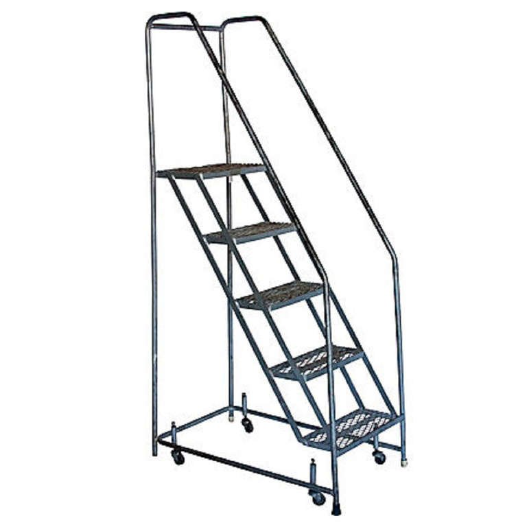 industrial-ladders-for-sale