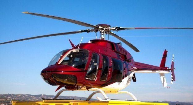 portable helicopter maintenance desk