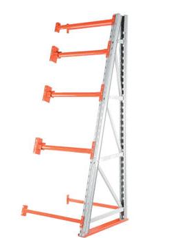 reel racks 1