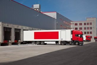 truck-warehouse-logistics